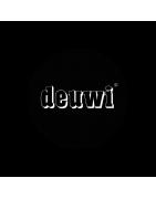 Grinders DEUWI